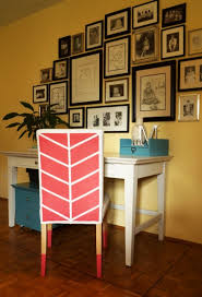 Ikea Henriksdal Chair Cover Diy by Diy Henriksdal Dining Chair Hack Shelterness