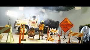 100 Dump Truck Rentals Function Music E40 Too Short Feat Travis Porter