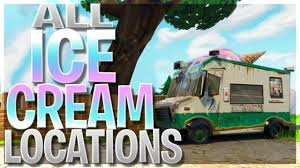 Visit Different Ice Cream Trucks - *ALL* Ice Cream Truck Locations ... Amazoncom Toysmith Ice Cream Truck Toys Games Truck Fantasy Comes True Summerbitchin Recall That Song We Have Unpleasant News For You Infographic Trucking Insurance Usa Toy Van Walls Model The Jingle Is Based Off One Of The Most Racist Songs Loop Youtube Postal Service Kids 2 Trucksuspsice A Geek Daddy Our Generation Sweet Stop Diamond Edge Nyc Carat Amino
