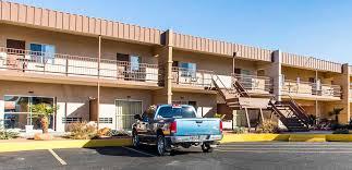 100 Hotels In Page Utah Arizona In Arizona