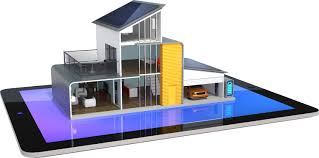 Home Automation Technology - Smart Home Software - Projects - Anadea Home Security Design Wireless Ui Ideatoaster Best 25 Automation System Ideas On Pinterest And Implementation Of A Wifi Based Automation System How To A Smart Designing Installation Pictures Options Tips Abb Opens Doors To The Home Future Architecture Software For Systems Comfort 100 Ashampoo Designer Pro It Naszkicuj Swj Dom Interior Fitting Lighting Indoor Diagram Electrical Wiring Software