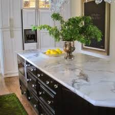 Plants For Bathroom Counter by Bathroom Appealing Formica Countertops For Kitchen And Bathroom