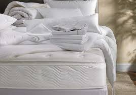 Nordstrom Heavenly Bed by Westin Heavenly Mattress Sale Best Mattress Decoration