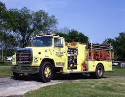 FMC Roughneck Pumper « Chicagoareafire.com Buy2ship Trucks For Sale Online Ctosemitrailtippmixers 1990 Spartan Pumper Fire Truck T239 Indy 2018 1960 Ford F100 Trucks And Classic Fords F150 Truck Franchise Alone Is Worth More Than The Whole 1986 Fmc Emergency One Youtube Cool Lifted Jacked Up Modified Rocky Ridge Fwc Inc Glasgowfmcfeaturedimage Johnston Sweepers Global 1989 Used Details 1984 Chevrolet Link Belt Mechanical Boom Crane 82 Ton Bahjat Ghala Matheny Motors In Parkersburg A Charleston Morgantown Wv Gmc
