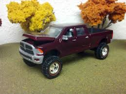 1/64 Custom Lifted Dodge Ram 2500 Tricked Out Sweet Farm | Etsy Siku 150 Dodge Ram 1500 Us Police Ute Toy At Mighty Ape Nz 3500 Dually 12volt Powered Ride On Black Toys R Us Canada 5 Ram Pickup Truck 144 Scale Blackwhite Acapsule Toy Fresh Amazon Ertl John Deere Set With Diecast Models Bruder Toys Truck Lost Wheel Rc Action Video For Kids Youtube Similiar And Camper Trailer Keywords Bed Sale Lovely Locker Car Autos Gallery Greenlight Hitch And Tow Series 2 Hauler Review 2500 Horse Unboxing