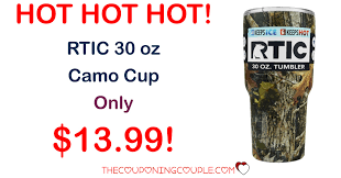 HOT BUY! RTIC 30 Oz Camo Cup - $13.99! Wednesdays Best Deals Clear The Rack Rtic Coolers Bluetooth Coupon Code Darty How To Get Multiple Coupon Inserts For Free Isetan Singapore A Leading Japanese Departmental Store Tht Great Thread Page 214 Hull Truth Boating And 20 Off Express Discount Codes Coupons Promo August 2019 9 Shbop Online Aug Honey Mondays Rakuten Sitewide Sale Timbuk2 Humble Monthly 19 Tacoma World Its Black Time Of The Year Again 2018 41 9to5toys Last Call 13 Macbook Pro W Touch Bar 512gb 1800 Amazoncom Everie Tumbler Handle Yeti Ozark Trail Oz