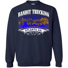 BANDIT TRUCKING - TEEHAMSTER Texas Chrome Tshirts Shop Trucker Tshirts Andy Mullins Dsquared2 Heavy Metal Trucking Tshirt Now 17300 Toprun Truck From All Over The World Xclusive Cool Apparel Merchandise Truckin Adult Size Tiedye Tshirt Grateful Dead And Company Co Large Marge Co Pee Wees Big Adventure Parody We Design Custom Shirts I Work At Celadon Hoodie Tops T Shirt Mens Short Cotton Crew Neck Truck Driver Cotton Tshirt By Hirts Online Truklife Widowmaker Freight Inc King Unisex