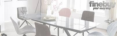esstisch esstisch weiß küchentisch esszimmertisch glas tisch