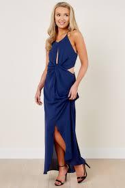 pretty blue dress maxi dress 49 00