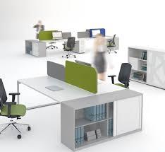 panneau de séparation écran pour bureaux mobilier de bureau