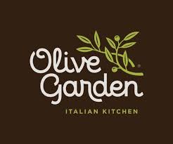 Printable Coupons and Deals – Olive Garden Printable Coupon