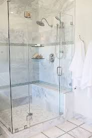 bathroom shower remodel ideas rectangle brown fluffy wool rug wall