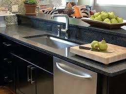 design gorgeous home depot silestone kitchen countertop design