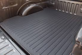 2015-2018 F150 DeeZee Heavyweight Bed Mat (5.7 Ft. Bed) DZ-87005 Westin Bed Mats Fast Free Shipping Partcatalogcom Truck Automotive Bedrug Mat Pickup Titan Rubber Nissan Forum Dee Zee Heavyweight 180539 Accsories At 12631 Husky Liners Ultragrip Dropin Vs Sprayin Diesel Power Magazine 48 Floor Impressionnant Luxury Max Tailgate M0100c Logic Undliner Liner For Drop In Bedliners Weathertech Canada Styleside 65 The Official Site Ford Access