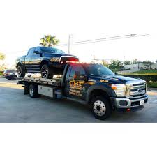 100 Houston Tow Truck Need A Lift We Are Ready To Take Yah To Your Preferred Shop