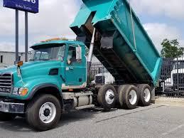 100 Dump Truck For Sale Nj USED 2012 PETERBILT 337 DUMP TRUCK FOR SALE FOR SALE IN 92505
