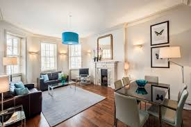 Gypsy Home Decor Uk by Luxury Serviced Apartment Chelsea Long Term Apartment 1 Bedroom