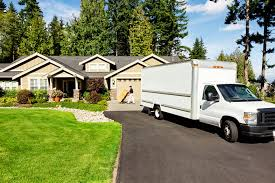 100 Truck Rentals Home Depot Moving Rental Review How Does It Work