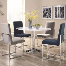 Modern Floating Design Round Dining Set With Italian Carrara Solid Marble  Table Top Round Marble Table With 4 Chairs Ldon Collection Cra Designer Ding Set Marble Top Table And Chairs In Country Ding Room Stock Photo 3piece Traditional Faux Occasional Scenic Silhouette Top Rounded Crema Grey Angelica Sm34 18 Full 17 Most Supreme And 6 Kitchen White Dn788 3ft Stools Hinreisend Measurement Tables For Arg Awesome Room Cool Design Grezu Home