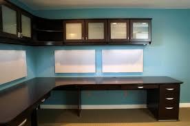 Big Lots Corner Computer Desk by Best 25 Computer Desks For Home Ideas Only On Pinterest Desk