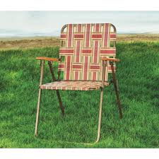 Outdoor Expressions Web Folding Lawn Chair - AC4007 - Do It Best Patio Chairs At Lowescom Charleston Classic Alinum Folding Green Lawn Chair Plastic Recling Lawn Homepage Highwood Usa Lafuma Mobilier French Outdoor Fniture Manufacturer For Over 60 Years Webbed Chair Reweb A Youtube Lawnchair Webbing Lawnchairwebbing Vintage Double Barrel Arm Sale China Giantex Beach Portable Camping Steel Frame Wooden Chaise Lounge Easy With Wheels Brusjesblog Shop Costway 6pcs Webbing