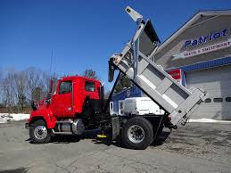 2019 WESTERN STAR 4700SF DUMP TRUCK FOR SALE #561158 2019 Western Star 4700sf Dump Truck For Sale 561158 Peterbilt 567 Dump Truck For Sale 4995 Miles Phillipston Body Manufacturer Distributor 2011 Ford F550 Xl Drw Only 1k Miles Stk New Englands Medium And Heavyduty Truck Distributor 2018 Ford F350 Near Boston Ma Vin Sideboard Sideboard Poly Sideboards Amazing Amazon Com 1976 White Construcktor Triaxle Home Horse Stock Trailers In Ny Pa Harbor Equipment T800 Dogface Heavy Sales M35 Series 2ton 6x6 Cargo Wikipedia Trucks In Massachusetts Used On