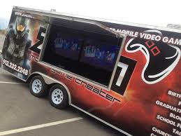 ZOOM Mobile Game Theater - Kansas City Video Game Parties Maryland Video Game Therultimate Rolling Party In The Towns And Atlanta Tailgate Party Idea Tailgating Trailer Georgia Mobile Arcade Truck Brandon Tampa Bay Inflatables Parties Cleveland Akron Canton Big Rig Theater Clowns Unlimited Blast Your World Our Reality Photo Gallery Central Coast Rolling Games Of Bus Pinellas What We Do Mr Room Columbus Ohio Laser Tag Own A Pinehurst Nc 28374 Mobile Saloons Ottawa Birthday