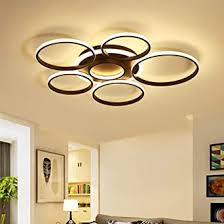 beleuchtung led deckenleuchte deckenle wohnzimmer