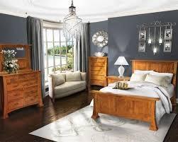 Best 10 Painting Oak Furniture Ideas On Pinterest Within Golden Bedroom