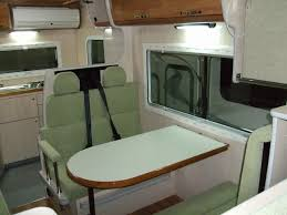 EL MONTE RV JAPAN : The Best Motorhome Rental Company For Campers ... Cisco Catalyst 296048tts 48port 100 Wsc296048tts Bh Adult Adirondack Ii Chair Amazoncom Wialis8 Butt Pattern Fabric 2960 Oven Mitt And Pot Vanhie Bocaro Desoto Beach Hotel Oceanfront Visit Tybee Island Urban Shop Swivel Mesh Office Multiple Colors Baby Swing Seat Fisher Price Spacesaver High Steelcase Education Steelcaseedu Twitter Allied Medical Leckey Mygo Samsung Galaxy S8 Camera Tips Every Owner Should Know Digital Trends Seerville Vacation Rental 10 Back To School Special 76830