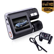 Amazon.com : Lightinthebox I1000 HD 1080P Dual Lens Camcorder Car ... Dash Cam Captures Swerving Speeding Truck Kztvcom Tradekorea B2b Korea Mobile Site Commercial Vehicle Dash 2 Best Cam For Truck Drivers Uk What Is The New Bright 114 Rc Rock Crawler Walmartcom Blackvue Dr650s2chtruck Ford F350 Fx4 Photo Gallery Pyle Plcmtrdvr46 On The Road Rearview Backup Cameras Cams Trucker Laughs Hysterically After Kids Learn Hard Way 7truck Sat Navs With Bluetoothdash This A Bundle Items School Bus And Semitruck Accident In Pasco Abc Close Call With Pickup Caught On Video Drunk Lady In Suv Attempts Suicide By Highway Huge Crash