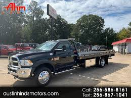 Used Cars For Sale Arab AL 35016 Austin Hinds Motors Dennys Towing Tx Service 24 Hour Allnew 2019 Ram 1500 More Space Storage Technology Trucks For Sales Heavy Duty Tow Sale Intertional 4700 With Chevron Rollback Truck For Sale Youtube Ford F550 Super Vulcan Car Carrier Plumber Sues Auctioneer After Truck Shown Terrorists Cnn In Texas Used On Galleries Miller Industries Galveston Tx 40659788 Auto Wrecker Roadside Service 1 Superior Houston 2018 New Freightliner M2 106 Extended Cab At