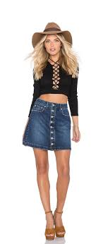 Revolve Clothing 20 Coupon Code : Pizza Deals 94513 A Year Of Boxes Breo Box Coupon Code June 2018 Free Hollister Discount Code Free Shipping Karmichael Auto Salon Grlfrnd Daria Oversized Denim Trucker Jacket Jingle Jangle How To Apply A Or Access Your Order Marvel Live Cleveland Promo Amazonca Baby Preheels Do Dominos Employees Get Discounts Newegg Black Friday Ads Sales Deals Doorbusters Diesel Tees Coupon Office Max Codes November Natural Balance Foods Lyft Coupons For Existing Heres The Best Way Shop At Asos Wikibuy Revolve Clothing Casual Drses Saddha Generate And Redeem Ios App Promo Codes In
