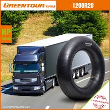Truck Tire 12.00r20 Inner Tube And Flaps For Africa Market - Buy ... Truck Tire Inner Tube Bizricecom Winsome Drive Plug Early Craftsman Tools Along With 3 Pack Giant New Tubes River And Snow 7095 100020 All Size Baoluxin China Attractive Price Manufacturer Sale Four Tyre Inner Tubes 165 175 185 195 60 65 70 15 Inch Car Van Truck For Better Inner Tubes Pinterest Bus Tyre 120024 Otr Ladies Upcycled Wash Bag Hicalmarket Dubai Whosale Made Of Or Buytl Hirun Size 700750r1516 41p278tun3034 Grainger