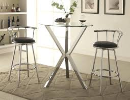 Wildon Home Pub Table – Anikkhan.me Round High Glass Top Bar Table And Minimalist Adjustable Swivel Home Design Ideas Images On Breathtaking Modern Dimensional In Stainless Steel Chrome With Black Tempered Display Cabinet Small Gammaphibetaocucom Bar Admirable In Kitchen With Counter White Vanity Clear For Displaying Makeup Make Rustic Height Set 5 X 7 Outdoor Rugs Vase Entrancing Bistro Stools Cleaning Pedestal Pub 42 Ding Aosom Hcom 28 Tables Green Accent Open Bars Contemporary Unit Fniture Luxurious