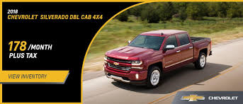 Classic Chevrolet Of Lake City   Cadillac, Traverse City & Kalkaska ...