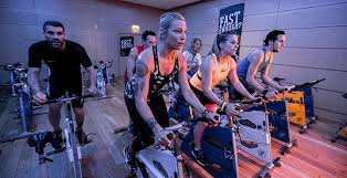 fitness salle de sport cours collectifs vitam