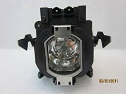 amazon com ledia replacement l for sony kdf 42e2000 kdf