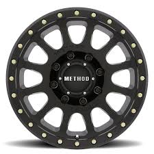 Street Off-road Truck Wheels | Method Race Wheels 2019 New Diy Off Road Electric Skateboard Truck Mountain Longboard Aftermarket Rims Wheels Awol Sota Offroad 8775448473 20x12 Moto Metal 962 Chrome Offroad Wheels Madness By Black Rhino Hampton Specials Rimtyme Drt Press And Offroad Roost Bronze Wheel Method Race Volk Racing Te37 18x9 For Off Road R1m5 Pinterest Brawl Anthrakote Custom Spyk