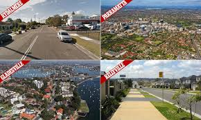100 Gladesville Houses For Sale Number Of Properties For Sale In Sydney Hits A 10year High