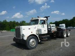 Peterbilt Heavy Duty Winch Trucks For Sale Peterbilt Heavy ... Advanced Oilfield Winch Truck Youtube Inventory Freeway Sales Used Semi Trucks For Sale Daf Cf36480koneenkuljetusriti_flatbed Winch Trucks Year Of Cline Super Triaxle Tiger General 1998 Intertional 9400 On Buyllsearch Curry Supply Company Jwh Hydraulics Ltd Waste Management Equipment Tiltn_load 2015 Ford F750 2240 Miles Abilene Tx Welcome To Emi Llc Tractors 1979 Kenworth C500 Auction Or Lease Caledonia Western Star 6984s Moab