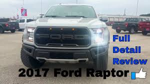 2017 Ford Raptor Detailed Walkaround Review - YouTube Used 2017 Ford F250 Lariat For Sale Vin 1ft7w2bt6hec41074 3 Awesome Hd Trucks For Sale 2011 Silverado 2500 2015 And 9422 2008 Used Ford F350 Crew Long Duallie California Truck Fond Du Tomball Dodge Chrysler Jeep Ram New Cars Trucks F150 Information Serving Houston Cypress Woodlands Tx Ford Awesome Incredible Towing Super 2018 Raptor Peacemaker 600hp 24416518 Truck Show Vetsports Beck Masten Kia Vehicles In 77375 Xl City Ask Jorge Lopez Car Dealer Area Mac Haik Inc 72018 Dealership