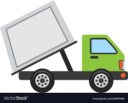 Truck Vehicle Recycle Garbage Icon Royalty Free Vector Image Playmobil Green Recycling Truck Surprise Mystery Blind Bag Recycle Stock Photos Images Alamy Idem Lesson Plan For Preschoolers Photo About Garbage Truck Driver With Recycle Bins Illustration Of Tonka Recycling Service Garbage Truck Sound Effects Youtube Playmobil Jouets Choo Toys Vehicle Garbage Icon Royalty Free Vector Image Coloring Page Printable Coloring Pages Guide To Better Ann Arbor Ashley C Graphic Designer Wrap Walmartcom