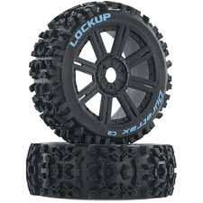 Best Rated In RC Vehicle Wheels & Tires & Helpful Customer Reviews ... Our 4wd Tyre Reviews Mickey Thompson Tires Legendary Offroad Tyres Best Rated Truck 2017 2018 For Snow Astrosseatingchart Extreme Country Allterrain Allseason Tire By Dick Cepek Tires Light All Terrain Cooper Tire Flordelamarfilm Mud Terrain Vs All Tires Pros Cons Comparison Pit Bull Pbx At Hardcore Lt Radial Onroad Quirements And Offroad 4x4 Offroaders 2016 Gmc Sierra 1500 X Drive Review With Photos Specs 35x1250r18 Bf Goodrich Allterrain Ta Ko2 Bfg13389 Bfgoodrich Wikipedia New Taarecommendations For Tacoma World Review Adventure Ready