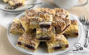 rezepte skubaniec oder plesniak kuchen der in polen 1k