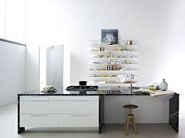 Faucet Factory Encinitas California by Kitchen Kitchen Store Soho Cabinets Over Sink Fireclay Sink
