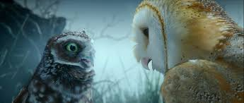 LEGEND OF THE GUARDIANS: THE OWLS OF GA'HOOLE Images | Collider 6 Things About Guardians Of Gahoole That Were Actually Really Feather Felting Soren The Barn Owl Great Grey Crochet Coryn Heroes Wiki Fandom Powered By Wikia X Gylfie Youtube 199 Best Owls Images On Pinterest Owls Beautiful Owl Disgusted With Legend Of The Guardians Owls Gahoole Images Collider Barn Gaubuendia Deviantart Legend Guardians Legend Poster Hd Wallpaper And The