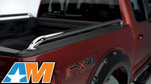 2015-2016 F-150 Putco Stainless Steel Locker Side Rails Review ... Truck Bed Side Railtruck Rails Raptor 02010306 Ebay Pickup Page 8 Flatbed Pictures Steps Ford Ranger Pk Mcc With Gmc Sierra Allterrain Hd Concept Auto Shows Car And Driver Blog My 1941 Chevy Wooden Side Rails Hot Rod Forum Hotrodders Oneside Ladder Rack Tlr Discount Ramps