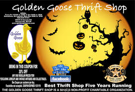 Coupon - GOLDEN GOOSE THRIFT SHOP Goodwill Deals Ihop Online Coupon Codes Dress Barn Promo January 2019 Cheeca Lodge Code Benefits And Discounts With Upenn Card Wileyplus Discount How To Find Penny On Amazon Crayola Plano Submarina Coupons Vista Ca Up 25 Off With Overstock Coupons Promo Codes Deals Nintendo Uk Look Fantastic Thift Books Gardeners Supply Company Zoomcar First Ride Magoobys Joke House Thrift Lulemon Outlet In California Thriftbooksdotcom Instagram Photos Videos Privzgramcom