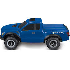 Traxxas 2017 Ford F150 Raptor XL-5 | Lee Martin Racing | LMRRC.com Buy Now Rigo Kids Rideon Car Licensed Ford Ranger Truck Battery Fisherprice Power Wheels F150 Powered Riding Toy Rc Lightning Svt S Team Roller Rtr Landoffroad Raptor Model Alloy Diecast 132 Soundlight Toys Two Lane Desktop Hot 2017 And Greenlight Fast 116 Scale Remote Control Vehicle Toysrus Of The Day Walmart Exclusive Sam Walton 79 F Denx Precision 124 1979 Pickup Police 114 Electric Monster Desert Body Clear By Proline Models